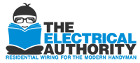 THE ELECTRICAL AUTHORITY